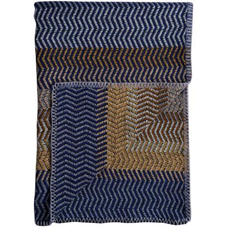 Rä¸ros Tweed Rä¸ros Tweed-Fri Huopa 150x200 cm, November View