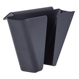 Gejst Gejst-Flex Coffee Filter Holder, Black