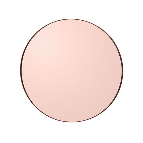 AYTM AYTM-Circum Seinäpeili ä˜70 cm, Rose