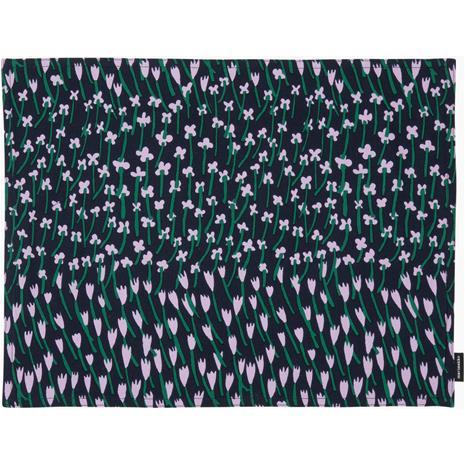Marimekko Marimekko-Apilainen Tabletti, 31x42 cm