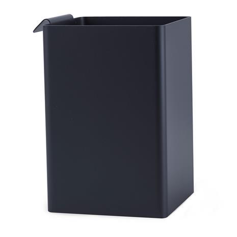 Gejst Gejst-Flex Box Large, Black