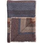 Rä¸ros Tweed Rä¸ros Tweed-Fri Huopa 150x200 cm, By The Fire