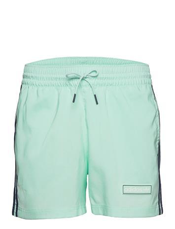 adidas Originals Swim Shorts Uimashortsit Sininen Adidas Originals CLEMIN