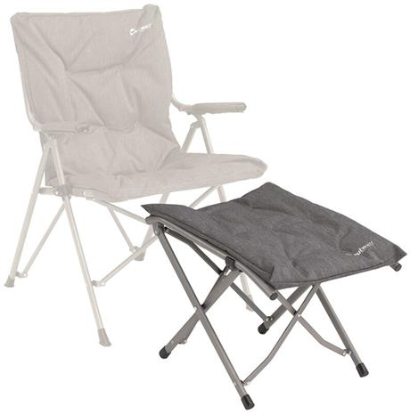 Outwell Trinity Lake Foot Rest