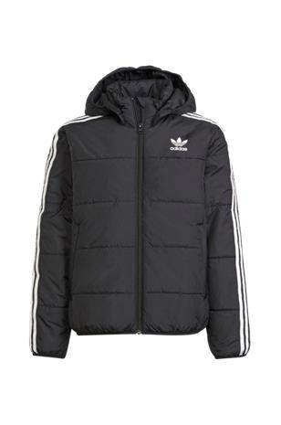 adidas Originals Takki Adicolor Jacket