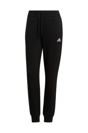 adidas Sport Performance Collegehousut Essential Fleece Logo Pants