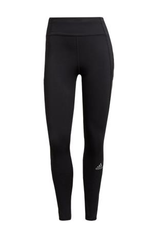 adidas Sport Performance Juoksutrikoot Own The Run 7/8 Running Leggings