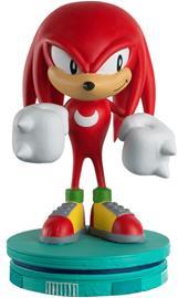 Sonic The Hedgehog - Knuckles - Keräilyfiguuri - Unisex - multicolor