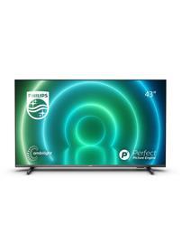 """Philips 43PUS7906 (43""""), LED-televisio"""
