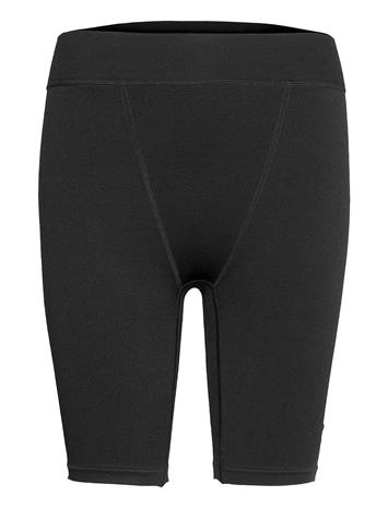 Envii Enpeanut Shorts 5351 Shorts Cycling Shorts Musta Envii BLACK
