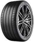 Bridgestone 275/35R21 103 Y PSPORT