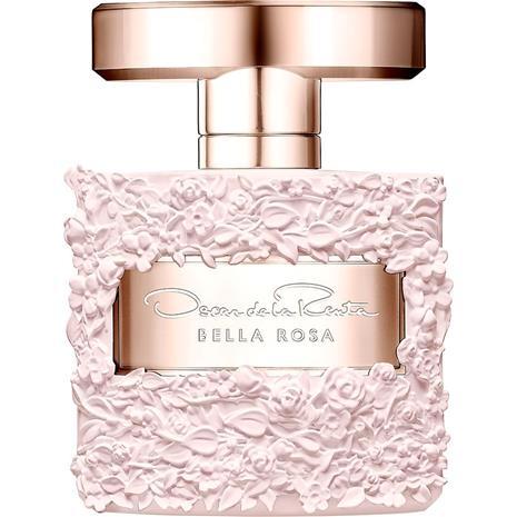 Oscar De La Renta Bella Rosa - 100 ml