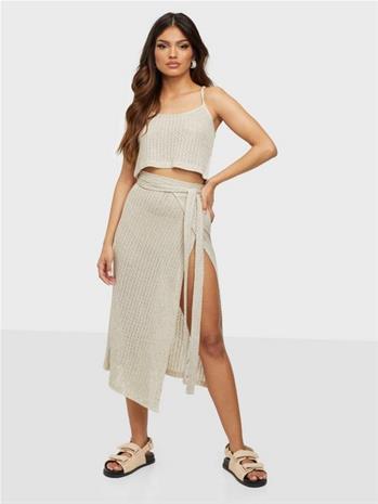 NLY Trend Summer Days Skirt