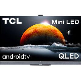 "TCL 65C825 (65""), LED-televisio"