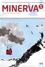 Minerva 1 (LOPS 2016) : johdatus filosofiseen ajatteluun, kirja