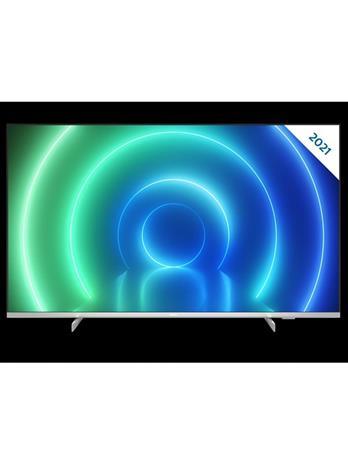 """Philips 55PUS7556 (55""""), LED-televisio"""
