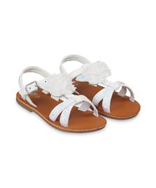 MOTHERCARE sandaalit VD177