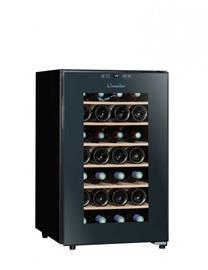 La Sommelière LS28CB, viinikaappi