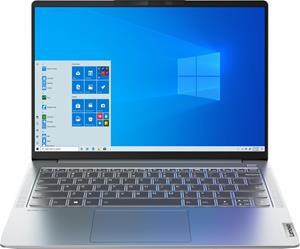"""Lenovo IdeaPad 5 Pro 82L70005MX (Ryzen 7 5800H, 16 GB, 512 GB SSD, 14"""", Win 10), kannettava tietokone"""