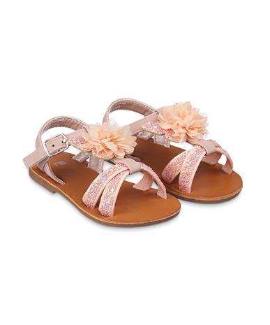 MOTHERCARE sandaalit VD176