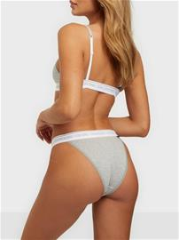 Calvin Klein Underwear Brazilian Grey