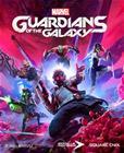 Marvel's Guardians of the Galaxy, PS5 -peli
