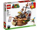Lego Super Mario 71391, Bowserin ilmalaiva laajennussarja