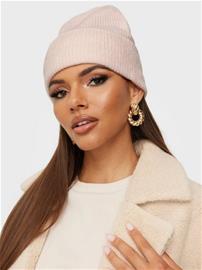Samsä¸e Samsä¸e Nor hat 7355 Crystal Pink