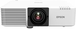 Epson EB-L720U, videotykki