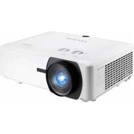 Viewsonic LS920WU, videotykki