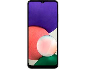 Samsung Galaxy A22 5G 4/64GB, puhelin