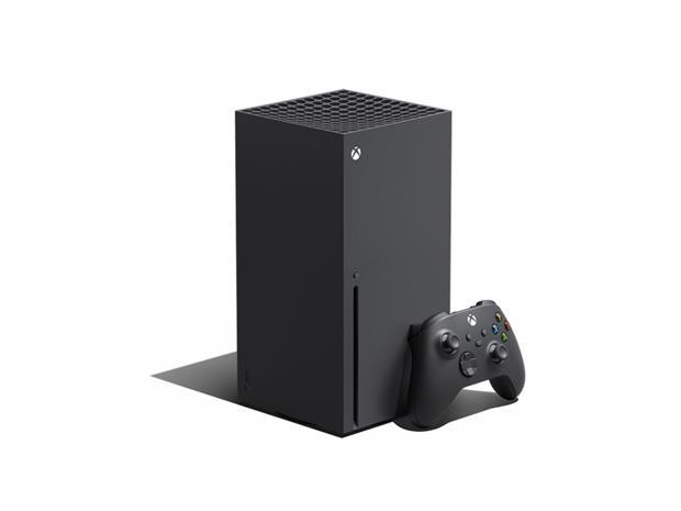 Microsoft Xbox Series S, pelikonsoli + Xbox Game Pass Ultimate 3kk