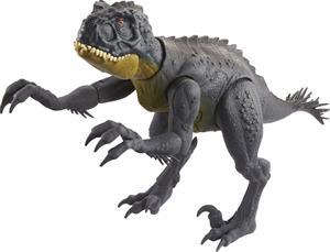Jurassic World Lash N Roar Scorpius Rex
