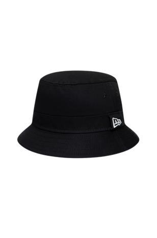 New Era Hattu Essential Bucket NE, Miesten hatut, huivit ja asusteet