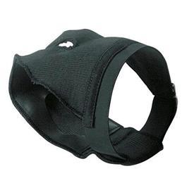 Protective pants KERBL Luxury 60 - 70 cm [83442]