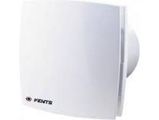 Vents Axial fan fi 150 24W 37dB timer white (150LDT)