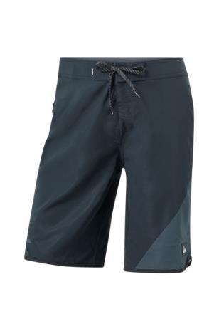 Quiksilver Boardshorts-shortsit Surfsilk New Wave 20