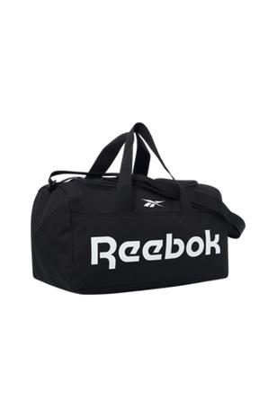 Reebok Performance Laukku Active Core Grip Duffel Bag Small