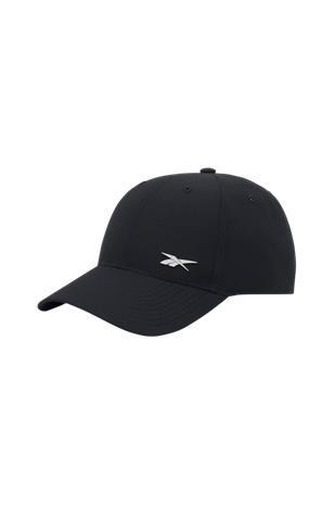 Reebok Performance Lippis TE Badge Cap