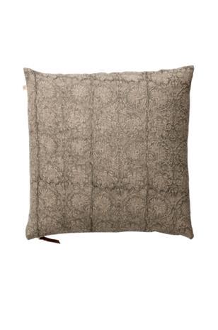 Kuddfodral Linne Paradise, Muut tekstiilit ja vuodevaatteet