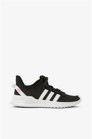 adidas Originals Tennarit U_Path Run C
