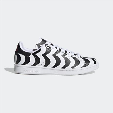 adidas Marimekko Stan Smith Shoes