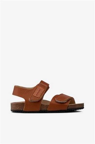 Kavat Bomhus EP -sandaalit