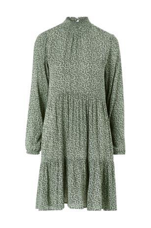 KAFFE Mekko kaLora Amber Dress