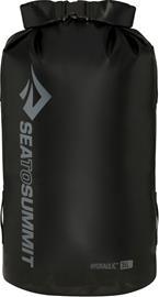 Sea to Summit Hydraulic Dry Pack L, black
