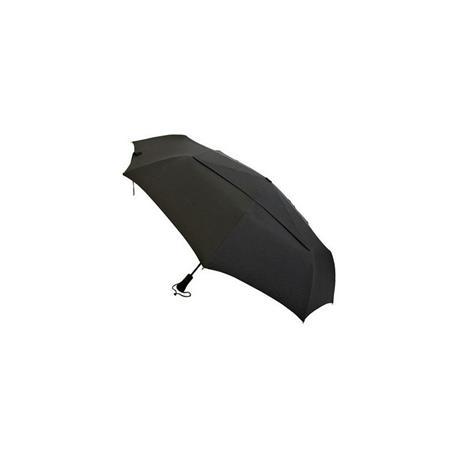 ShedRain Umbrella WindPro Automatic L sateenvarjo