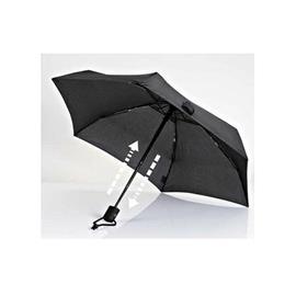 Euroschirm Dainty Automatic sateenvarjo, Useita eri värejä