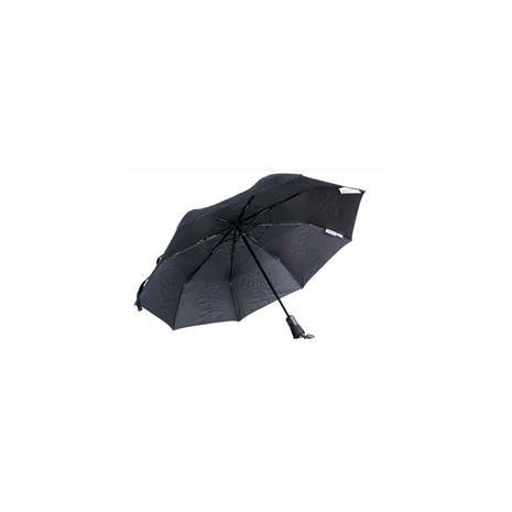 Shedrain Windpro Automatic sateenvarjo M