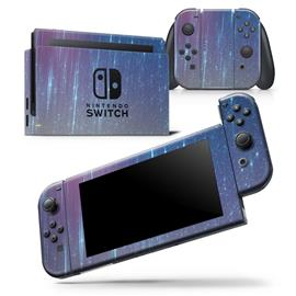 Konsolitarra (Nintendo Switch)