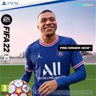 FIFA 22, PS5 -peli